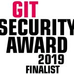 GSA_logo_2019_finalist_en