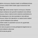Ekran Resmi 2018-07-05 21.27.21