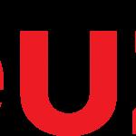 leuze_new_logo